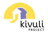 Kivuli Project