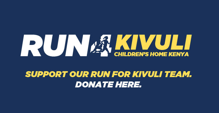 Support Run4Kivuli Fundraiser